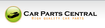 Car Parts Central. High quality car parts for all manufacturers